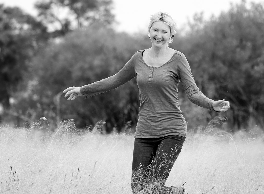 Mindful Photography with Susan Greeff Creative Coach and Photographer